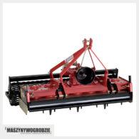 Brony wirnikowe MTZ i FL (dla traktorów ogrodniczych)
