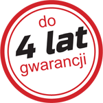 do4latgwarancji