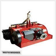 Glebogryzarki separacyjne Condor (dla traktorów jednoosiowych)