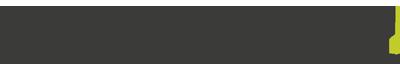Logo MASZYNYOGRODNICZE