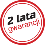 2_lata_gwarancji