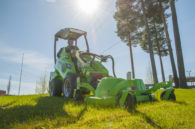 a35965-lawn-mower-1200-work-28