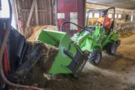 a424013-silage-dispenser-with-hydr-side-hatch-a429734_3