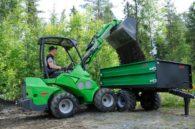 a21200-tipping-trailer-1800-work-1