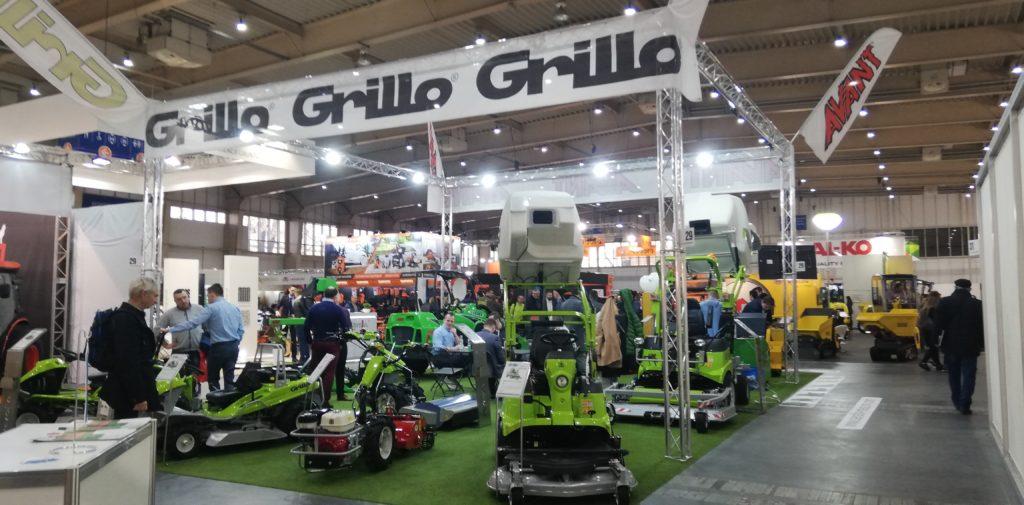 gardenia-2020-grillo