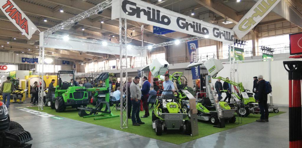 grillo-gardenia-2020